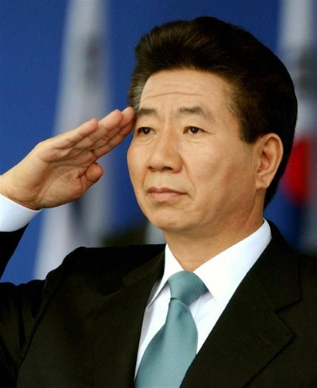 Corée du Sud : perquisitions chez Samsung