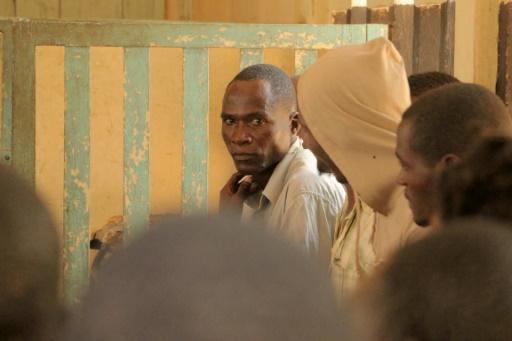 Le séropositif qui déflorait des adolescentes reconnu coupable — Malawi