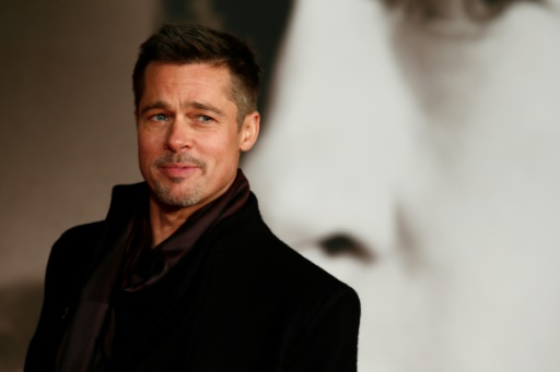Le FBI blanchit Brad Pitt d'accusations de comportement violent envers son fils