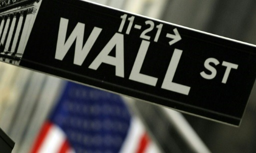 Un record de records… sur fond de taux records — Wall Street