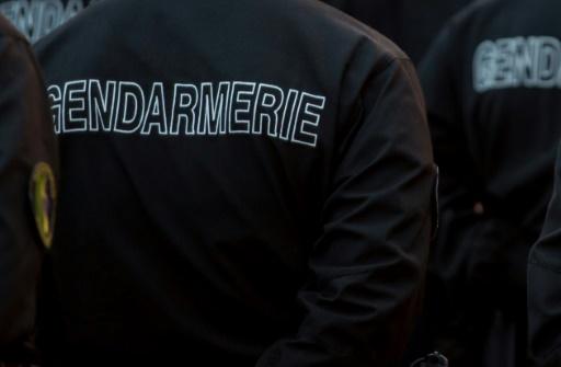 Hérault: un homme armé dans une maison de retraite pour moines
