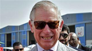 Le prince Charles fan de soutien-gorge, William nu sous la douche avec un acteur célèbre- les dernières confidences de la famille royale