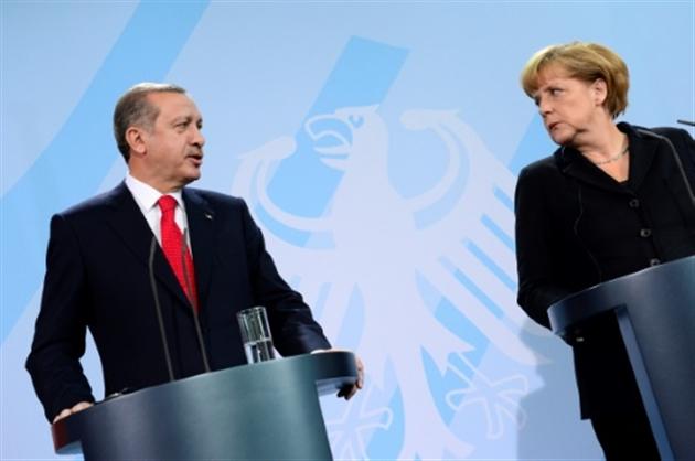 Adhésion à l'UE : La Turquie encaisse mal le vote du Parlement européen