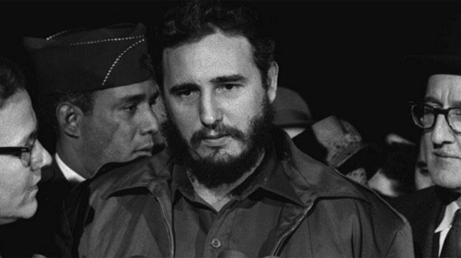 Fidel Castro, entre dictateur répressif et figure anti-capitaliste: 3 choses à retenir sur le leader cubain