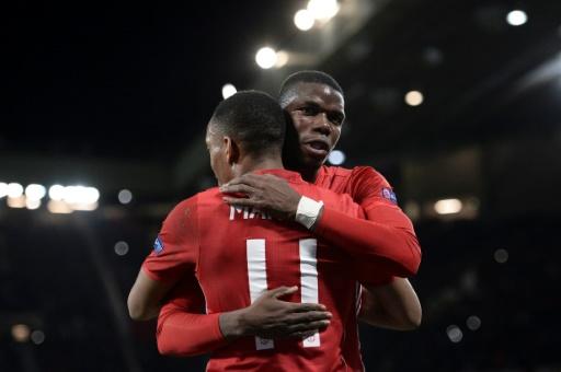 La France, 2e exportateur mondial de footballeurs