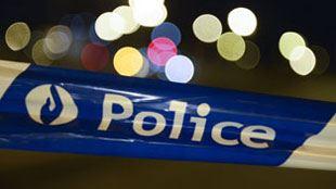 Policières attaquées à la machette en août- 2 personnes inculpées