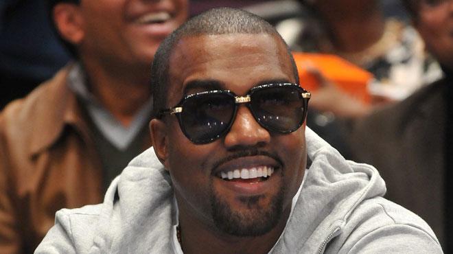 Kanye West est enfin sorti de l'hôpital !