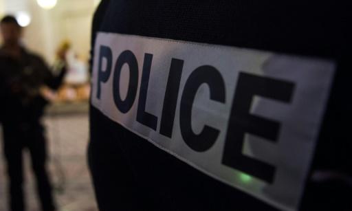 Drancy: une femme tuée par un chauffard sur un marché