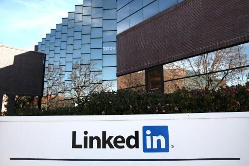 Microsoft reçoit le feu vert européen... sous conditions — Rachat de LinkedIn