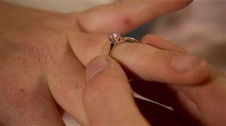 Un couple se fiance lors des retrouvailles de L'Amour est dans le pré, mais ce n'est pas celui que vous croyez… (vidéos) 2