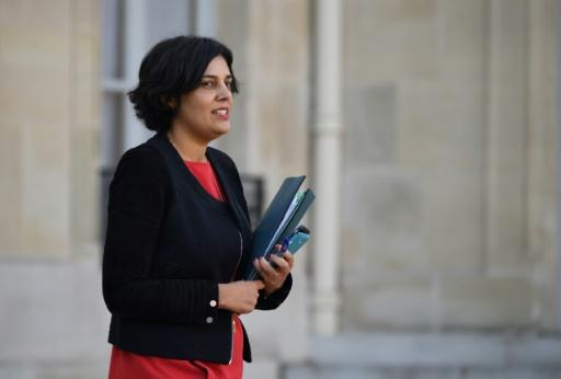 El Khomri investie de justesse, Vaillant sème la zizanie — Législatives