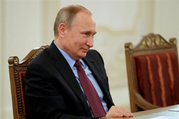 Barack Obama annonce une riposte américaine aux piratages russes