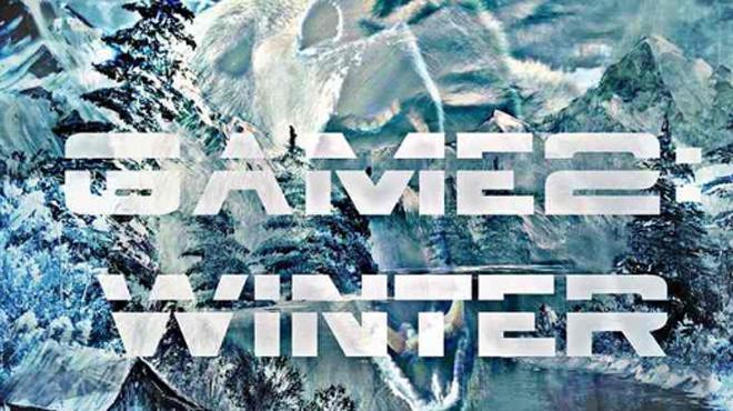 Viol, meurtre : une téléréalité inspirée d'Hunger Games en Russie ?
