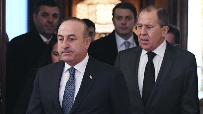 Ce que l'on sait de l'assassinat de l'ambassadeur russe — Turquie
