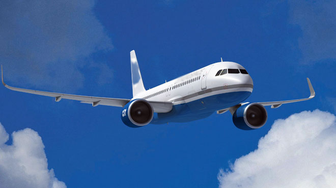 L'Iran confirme une commande de 100 Airbus dont aucun A380