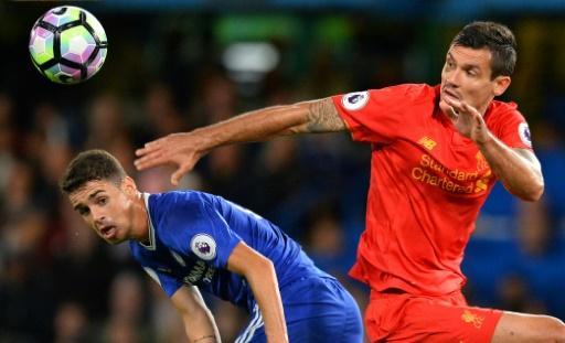Oscar va signer au Shanghai SIPG — Chelsea