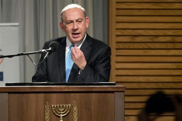 Israël approuve la construction de colonies à Jérusalem-Est