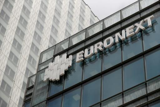 Offre de rachat sur LCH.Clearnet SA — Euronext