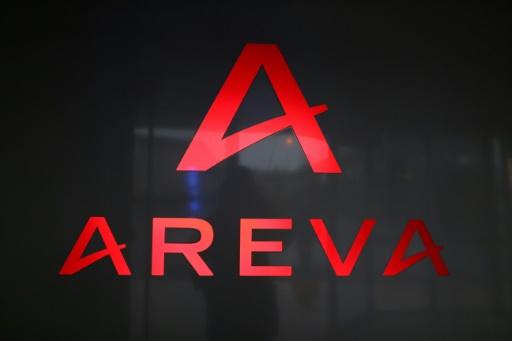 Une condition posée par Bruxelles réalisée dès avril (Sirugue) — Recapitalisation d'Areva
