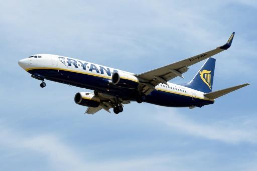 Ryanair : nouvelle mise en examen pour travail dissimulé ?