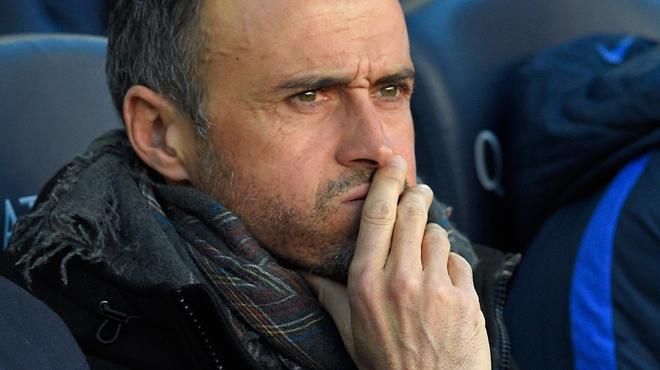 Espagne. Le Barça gagne 4-0 mais perd Busquets