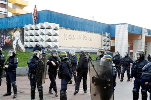 Aulnay-sous-Bois : ce qu'il faut savoir sur l'affaire