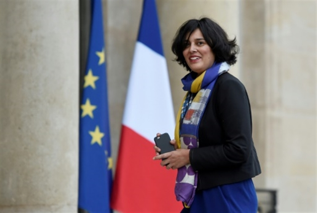 Forte progression de l'emploi salarié marchand au quatrième trimestre en France