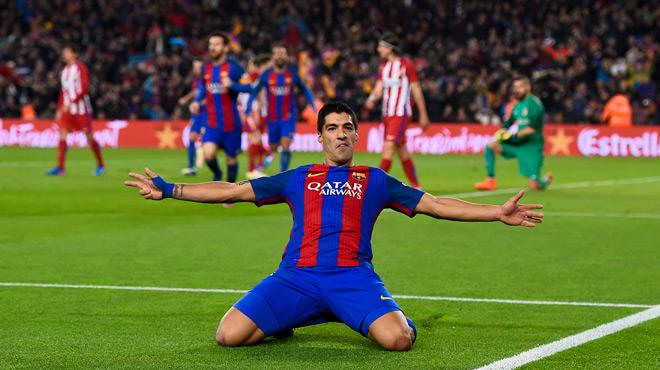 Le match entre le PSG et le Barça se dispute aussi au niveau des salaires