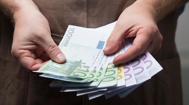 Une banque peut-elle conditionner un crédit à l'obligation de prendre d'autres produits chez elle?