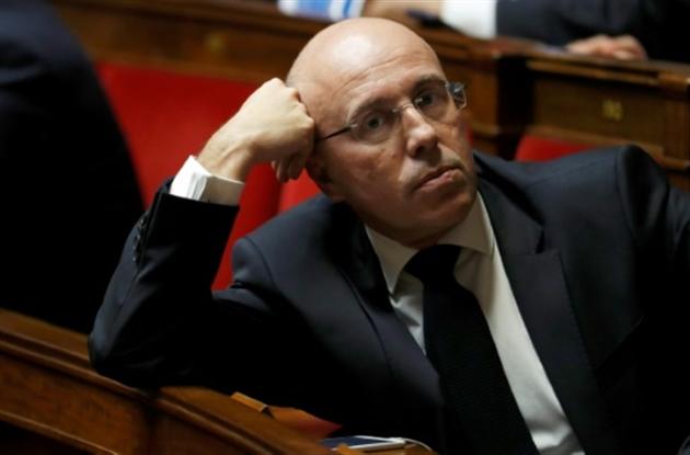 Affaire Penelope : François Fillon va rencontrer Nicolas Sarkozy