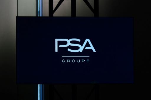 Vers un rapprochement entre PSA et Opel — Automobile