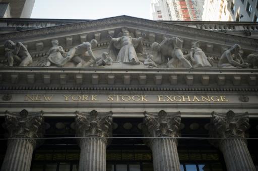 Janet Yellen (Fed) invite à la prudence budgétaire — USA