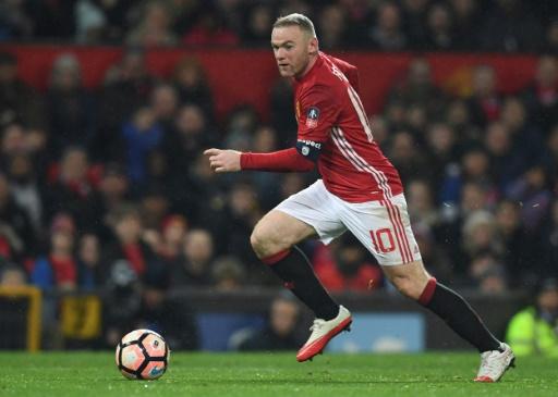 Manchester United reçoit Saint-Etienne — Europa League