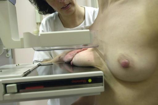 Cancer sein enquête de l'ANSM sur le docétaxel après des décès