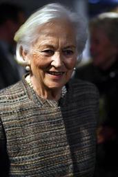 L'opération de la reine Paola s'est
