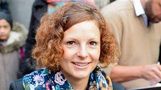 La ministre Marie-Martine Schyns contrôlée positive pour conduite sous l'influence de l'alcool... 2 fois en un an 2