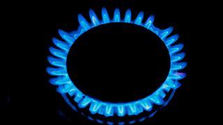 42.000 cuisinières au gaz présentent un risque d'explosion en Belgique- un remplacement gratuit est possible 3