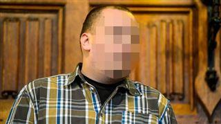 Amedeo Troiano reconnu coupable d'assassinat et de meurtres 3