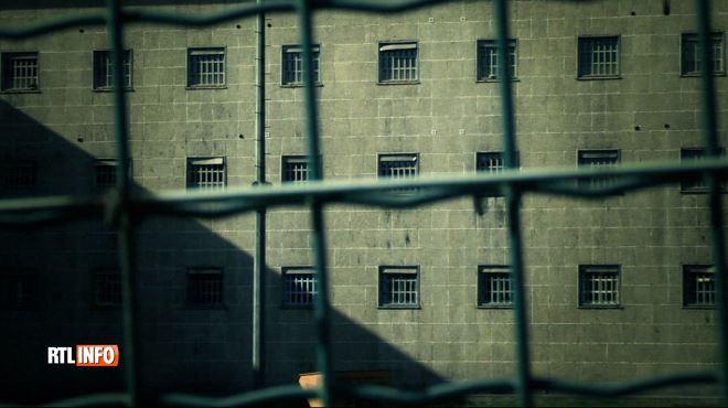 Evasion spectaculaire à Lantin- pourquoi les gardiens n'étaient pas armés face aux complices du fugitif ? 1
