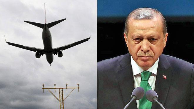 La crise avec l'Europe s'envenime — Turquie