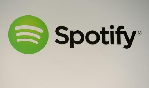 Spotify sur le point de restreindre son service gratuit (presse)