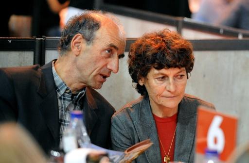 Cyclisme: le mari de Jeannie Longo fait appel de sa condamnation pour importation d'EPO