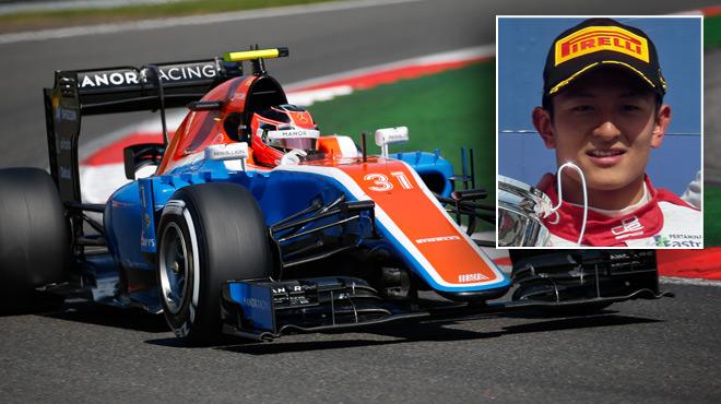 Bientôt plus de pilotes payants que de pilotes payés en F1...