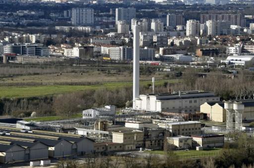 France: en 2016, il y a eu autant d'usines créées que fermées