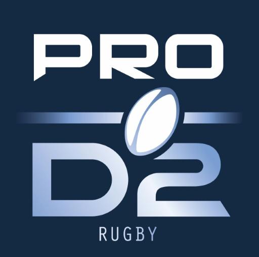 Bras de fer LNR/FFR: les clubs de Pro D2 interpellent la Fédération sur le calendrier