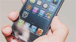 Des hackers menacent d'effacer des millions de données de clients Apple- si vous avez un iPhone, mieux vaut le protéger avant une date précise 4