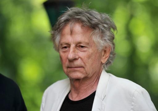 Affaire du viol : Polanski toujours menacé d'être arrêté aux Etats-Unis