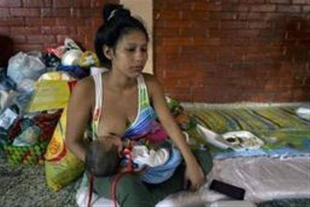 Le bilan de la coulée de boue s'alourdit à 254 morts — Colombie