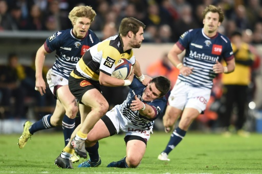 Top 14: les cartes rebattues
