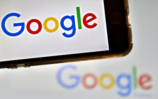 Le moteur de recherche permet de débusquer les — Google
